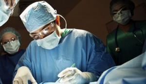 surgical-instrument-care