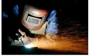 welding-electrodes