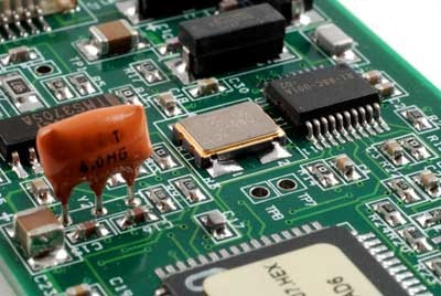 Electronic-boards