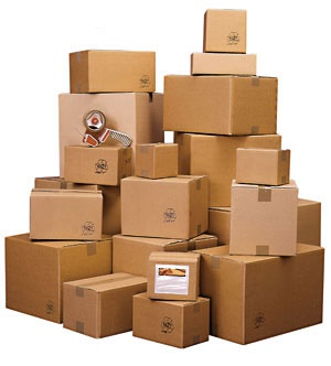 Packaging_Boxes
