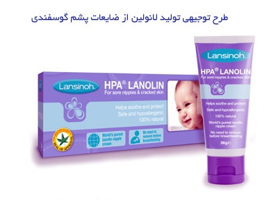 sheep-Lanolin-2