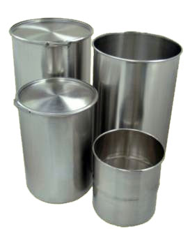 stainless_steel_drums