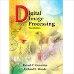 Catechism resolution image processing