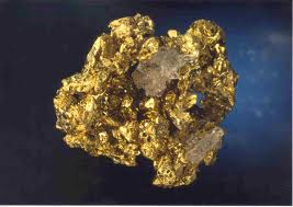 Gold Recycling
