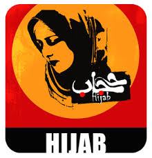Hijab - Students