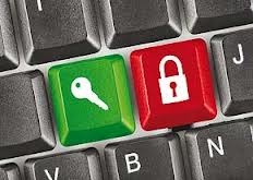 Network and Web Security