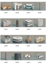 Types of Construction Projects
