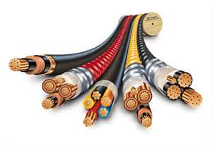 Wires-Cables-abhar