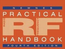 Frequency Handbook Practical Guide Systems Ball