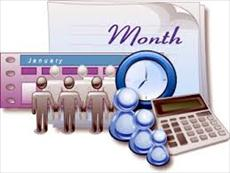 Governmental accounting and budgeting in