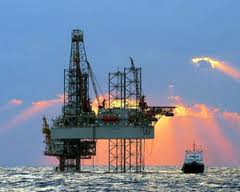 Local Oil and Gas