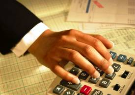 Project Operational Budgeting