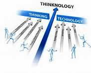 Classify the types of technology