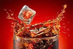 Entrepreneurship manufacture of soft drinks without gas