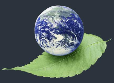 Laws and regulations protecting the environment