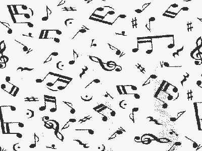 Music and Notes