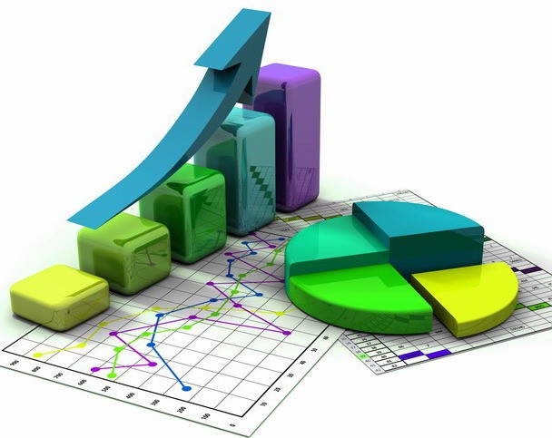 Projects for agricultural production statistics