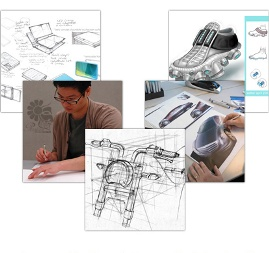 Role of Industrial Design in Sustainable Development