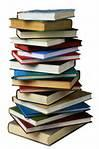 Books and resources for Human Resource Management