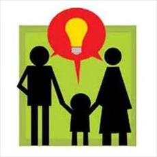 Consultation Paper on Family