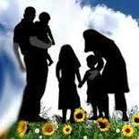 Family life and the role of mental health in the family