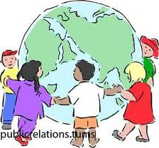 Karthqyq legal aspects of the child in different countries
