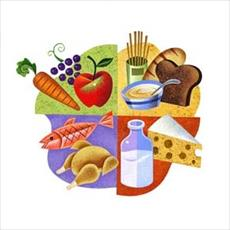 Nutrition and Health Research