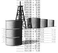 Petroleum Economics Research Paper