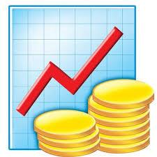 Project Cost Accounting in excel