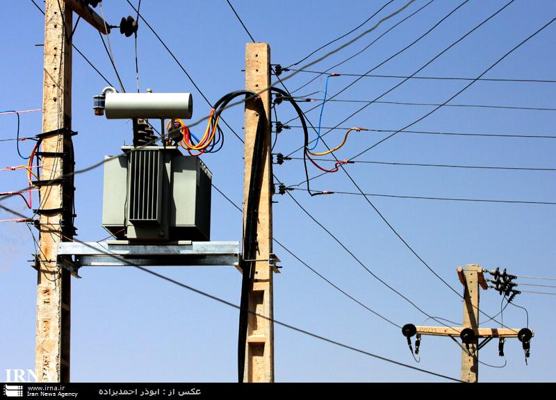 Projects to reduce losses in low voltage lines