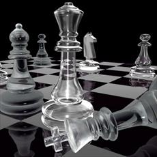 Research chess rules