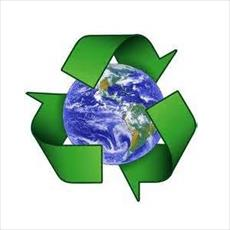 Research on recycling