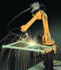 Robotics and its basis in the industry