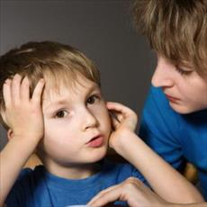 Stuttering in children and its treatment