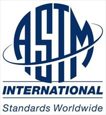ASTM standards for pipe lines, oil, gas and petrochemical
