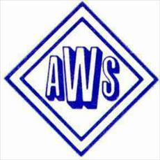 AWS standard line pipe for oil, gas and petrochemical