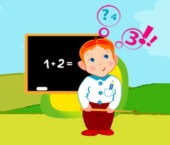 Article importance of primary education