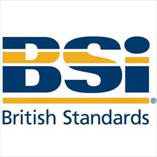 BS standard production lines for oil, gas and petrochemical
