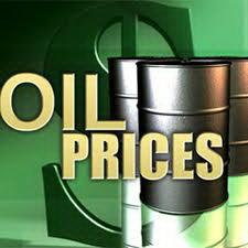 Fluctuation of oil prices and its impact on macroeconomic variables