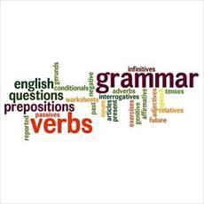 Grammar notes to prepare for the various tests