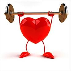 Heart disease and exercise for the heart