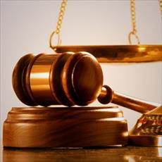 Introduction to the delay penalty at sentencing