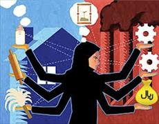 Investigate causes of mental disorders among working women