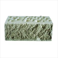 Investigate the electrical properties of concrete