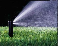 Irrigation water quality PowerPoint
