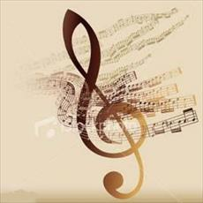 Miracle Music in the treatment of depression