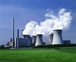 Nuclear energy Paper