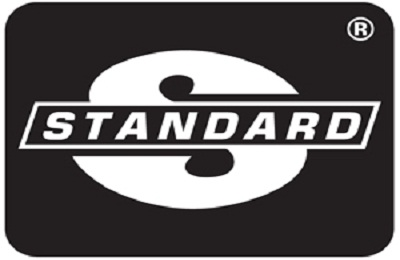 Paper standard requirements and conditions