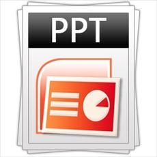 PowerPoint skills and education (teaching methods and techniques)