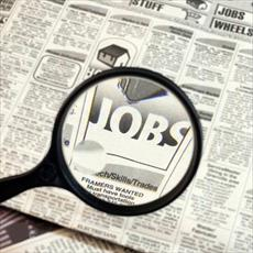 Project factors affecting employment and unemployment in Iran
